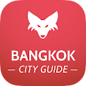 Bangkok Premium Guide icon
