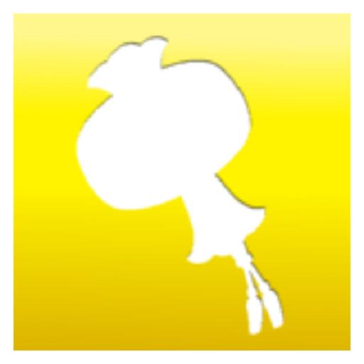 工具のちょい足しLOTO6 LOGO-HotApp4Game