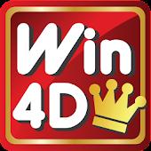 Win4D