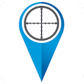 Furtivo - Mapa Social Colab