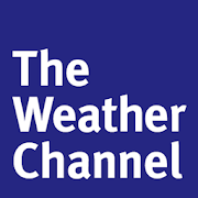 Icon The Weather Channel Météo