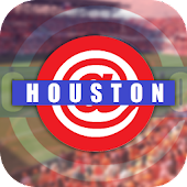Houston Media Network