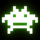 Alien Invader APK