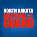 North Dakota National Guard icon