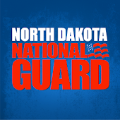 North Dakota National Guard
