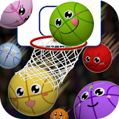 Download Full Pudding Ball 2.0 APK