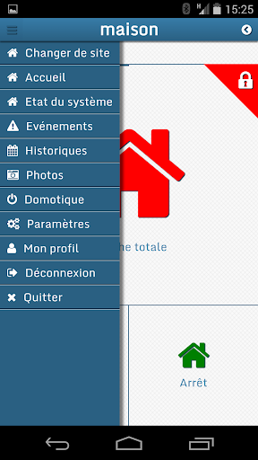OneBox 1.0.0 screenshots 2