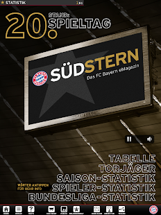 FCB Südstern - screenshot thumbnail