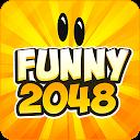 Funny 2048 APK