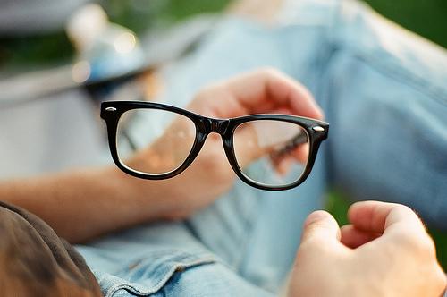 hermosa en color especial para zapato gran variedad de Para qué sirven las gafas progresivas? | Blickers