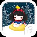 Darongi(snow white)Protector icon