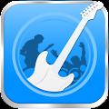 Download Walk Band Premium APK on PC
