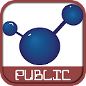 Periodic Table Game icon