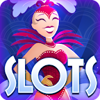 Playhouse Slots