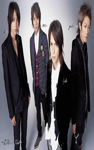 L'Arc~en~Ciel Games