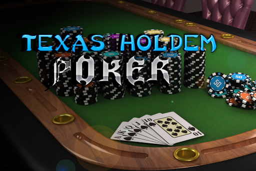 Big B Poker 0.1 screenshots 3