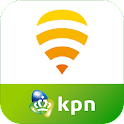 KPN WiFi icon
