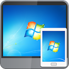RDP - PC Remote Desktop icon