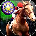 パズルダービー【パズル競馬ゲーム・登録無料】 icon