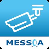 MESSOA Live