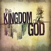 KINGDOM TEACHERS