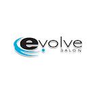 Salon Evolve icon