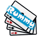 Rummy Splash icon