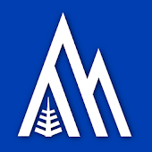 Alpine Bank Mobile Banking