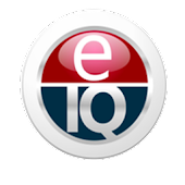EthosIQ ROI Tool
