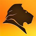 Sunway Pyramid icon