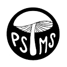 PSMS Mobile icon