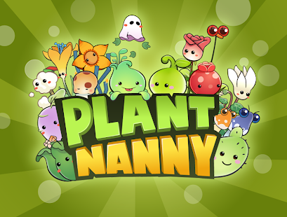 植物保姆 Plant Nanny Screenshot