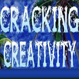 Cracking the Creativity Code Discovering Ideas Coursera