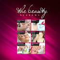 The Beauty Academy icon