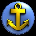 Permis Côtier logo
