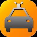交通取締り(中国地方) icon