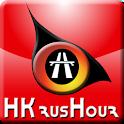 HK RusHour Pro icon