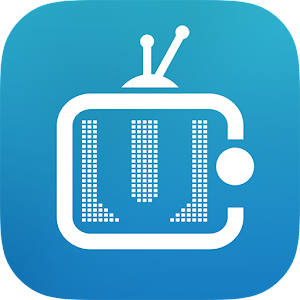 Download urbanclout mobile tv apk to pc download android for Mobile tv dwg