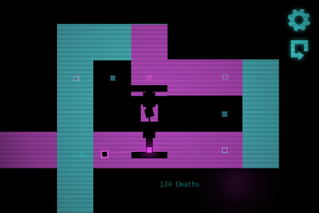 Magnetized Screenshot 3