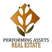 Performing Assets Real Estate