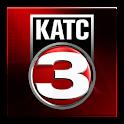 KATC icon