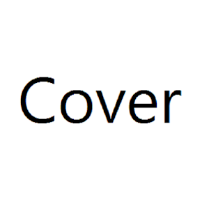 hellocover