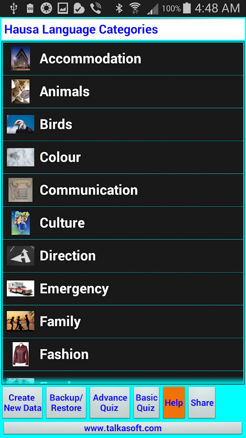Sygic GPS Navigation & Maps - Apps on Google Play