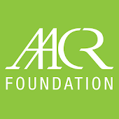 AACR Foundation