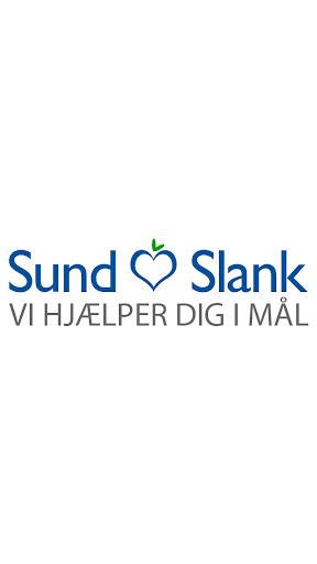 Sund Slank