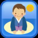 절운동(108배,절체조) icon