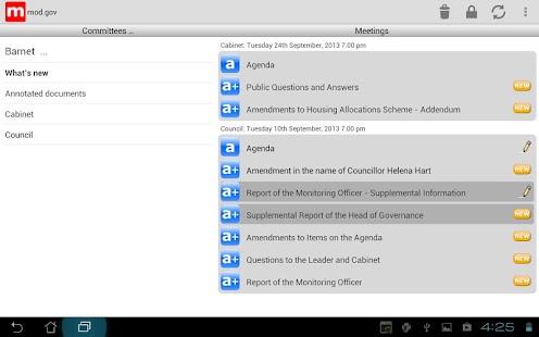 mod.gov - screenshot thumbnail