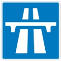 M25 Cams logo