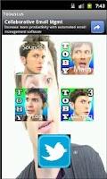 Screenshot of Tobuscus App FREE