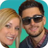 PrankvsPrank Channel